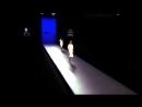 Fashion Show ►Desfile Roberto Torretta, MBFWM Primavera Verano16 ✔