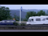 Heimat 3 - 5 Die Erben (Edgar Reitz)