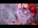 Avalon Waio - Shiva ❤