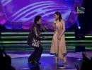 Indian Idol 5 11th August Part 01 sweet SUNIDHI JI UDIT NARAIN im dk batra HQ