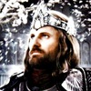 День Рождения Арагорна 5 марта.