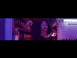 Jeremih  ft. Chris Brown, Big Sean - I Think Of You