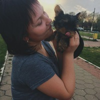 Ольга X-Ray