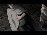 [Animax.mn Naruto Shippuuden - 491 [480p]