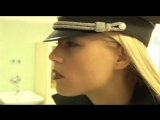 Actiongirls - Soldiers of the Dead pt 1