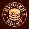 Бургер Поинт (Burger Point)
