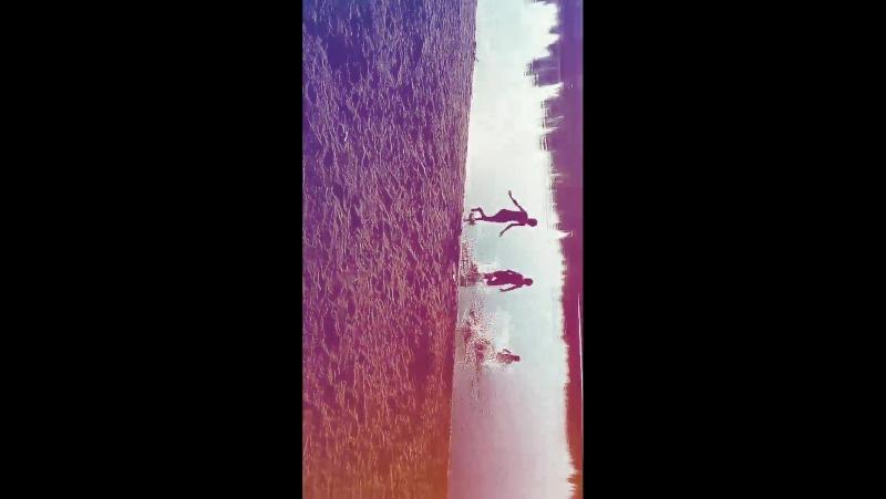 Бесселённое видео Икенсе