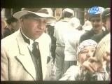 Дежа Вю (СТВ+REN TV, 200х) Фрагмент фильма