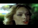 Татьяна Воронина и Павел Смеян - Ветер перемен (Мэри Поппинс, до свидания 1983) 1080p