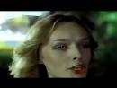 Татьяна Воронина и Павел Смеян - Ветер перемен «Мэри Поппинс, до свидания» 1983 1080p