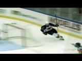 Ilya Kovalchuk ● 2007-2008 Highlights ● Atlanta Thrashers / Илья Ковальчук - «Атланта Трэшерз»