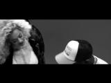 RITA ORA - Poison (ZDot Remix - Hunger TV Sessions) ft. Krept  Konan