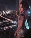 Виолетта Малахова фото #40