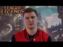 Интервью Дмитрий Dark Solece Никель