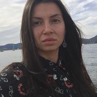 Диляра Рустемовна |