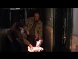 Fort Apache, the Bronx (1981) Paul Newman Ed Asner, Brutal Cop Drama