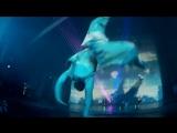 Atlantida Project - Презентация альбома BEZDNA - Ничего Нового (ft. Noize MC) (81216 клуб Opera SPb)