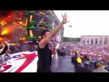 Europa Plus LIVE 2017.07.29 - Сергей Лазарев
