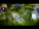 ФРАНЦ ШУБЕРТ - Фантазия до мажор для скрипки и фортепиано, D.934. (Franz Schubert)
