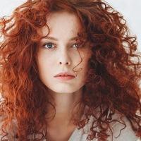 Ксения Яковлева фото