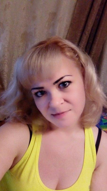 Людмила ягудина голая считаю