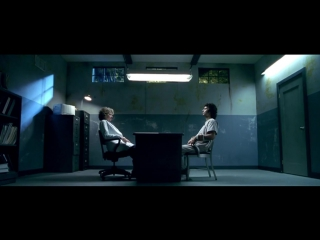 Наследники фильм дисней с русскими субтитрами смотреть
