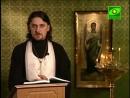 Читаем Евангелие вместе с Церковью. Прот. Анатолий Куликов Ин.1427-157