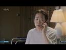 Высшее общество / Дочь олигарха 5 серия Озвучка STEPonee