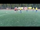 фінал чемпіонау АДФ Ківерці Ковель Сільмаш-Оконськ 0-5