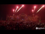 KSHMR &amp Marnik - Bazaar Sunburn @ New Year!