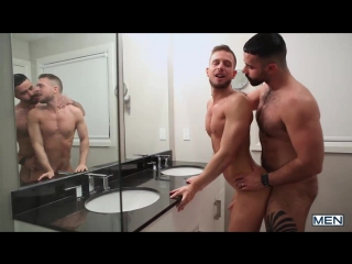Hq gay bi pics & movies * new! m pt2 teddytorres&matthewparker the dinner party