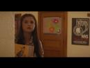 ПРЕМЬЕРА ! Селена Гомес \ Selena Gomez - Bad Liar новый клип 2017