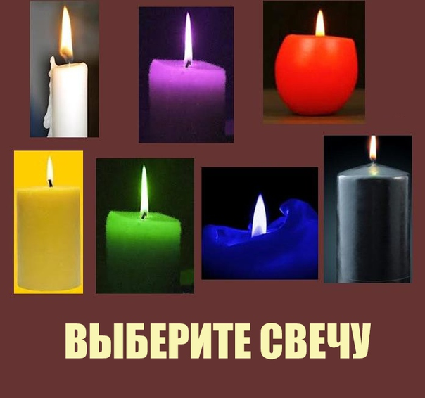 https://pp.userapi.com/c836428/v836428593/6151/aTROwdFsRvw.jpg