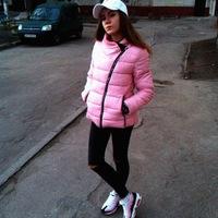 Анастасия Барвенко сервис Youlazy