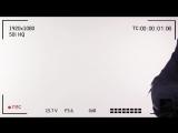 Видеопробы Тома Холланда (Человек-паук: Возвращение Домой)