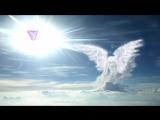 Ангел-Хранитель._Тончайшая_настройка_на_коммуникацию_с_Вашим_Ангелом-Хранителем