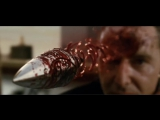 Особо опасен (2008) - Русский трейлер, Дублированный