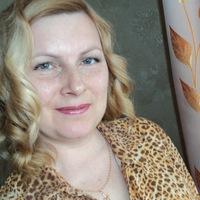 Вера Головченко