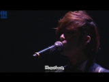 FTISLAND - Youll Be in My Heart [rus sub]