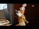 Орлова и Александров. 1-я и 2-я серии