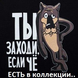 https://pp.userapi.com/c836428/v836428671/3758a/uoOMEdct_2o.jpg
