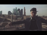 УСПЕШНАЯ ГРУППА (Саша ТилЭкс) - Улыбнись (Maxwanted Music)