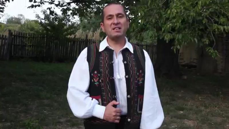 Liviu Dica - Parintii au locul lor (Oficial video) nou 2013