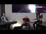 VIDEO. Musique  Zaho de plus en plus haut - Le Parisien