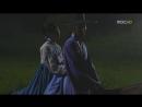 Аран и Магистрат серия 9 из 20.2012 Южная Корея
