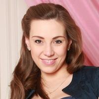 Татьяна Пономарёва
