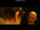 фильм Одержимость,2014 г (финал)