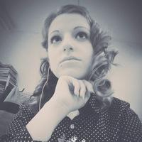 Марья Муллина