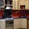 Мебель из массива сосны/дуба/ясеня/березы в СПБ