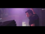 ATB - Ecstasy (instrumental rmx)
